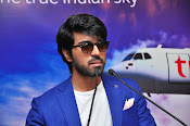Ram Charan at true Jet launch event-thumbnail-7