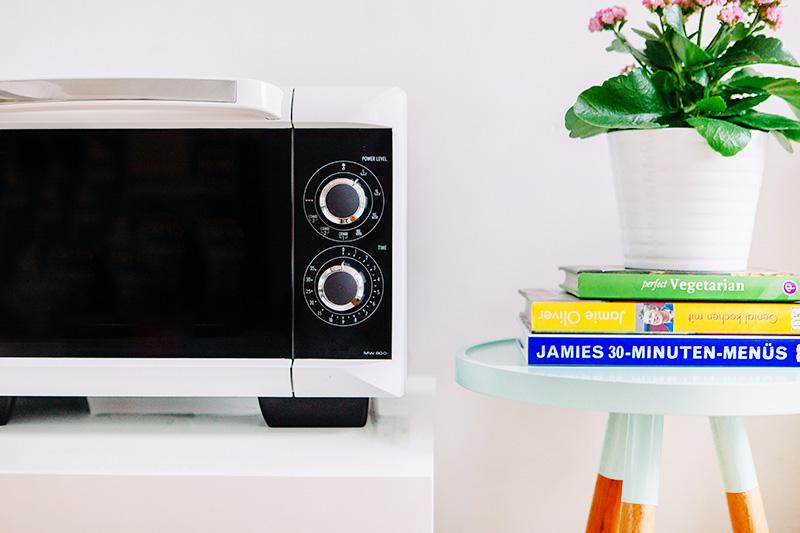 kitchen tales dariadaria. Black Bedroom Furniture Sets. Home Design Ideas