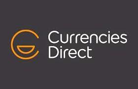 curencies direct - Jasa Layanan Pengiriman Uang Online Terbaik 2014