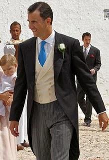 Zampabol y Dorogoi salen del armario y se unen en santo matrimonio Chaqu%25C3%25A9_alquiler_chaleco