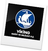 Viking Kağit ve Selüloz A.Ş