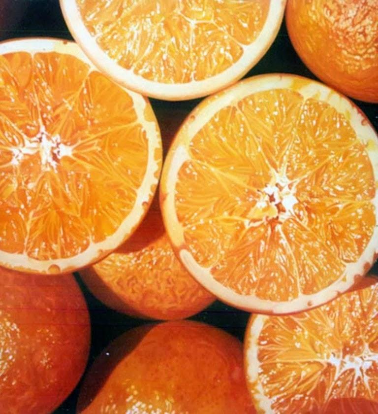 naranjas-en-bodegones