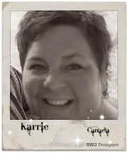 Karrie Sweet