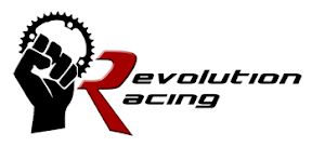 Revolution Racing