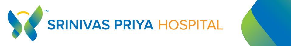 SRINIVAS PRIYA HOSPITAL