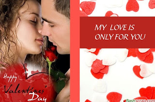 romantic-funny-happy-Valentines-Day-wishes