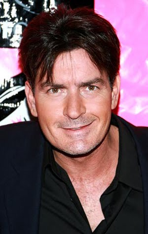 pictures of charlie sheen 2011. Charlie Sheen#39;s Winningest