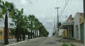 TAIPU