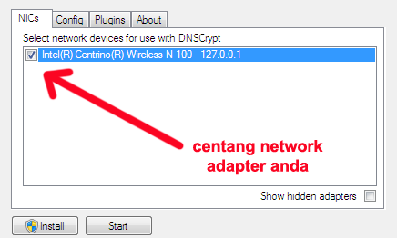 anti, internet, positive, speedy, download, sukses, dnscrypt-winclient, dnscrypt-proxy-win32 1.4.1, penangkal, tanpa instal
