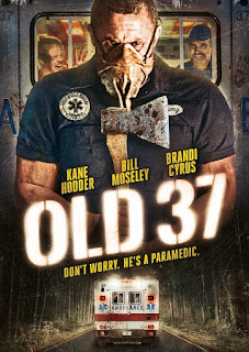 Old 37 (2015) 720p
