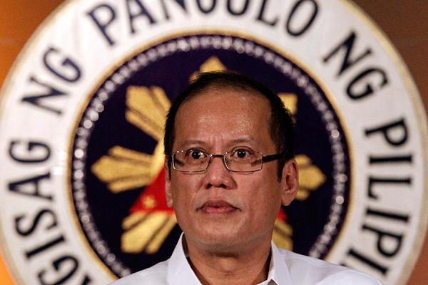 Filipinas: HUMAN RIGHTS WATCH DENUNCIA IMPUNIDADE DOS HOMICÍDIOS