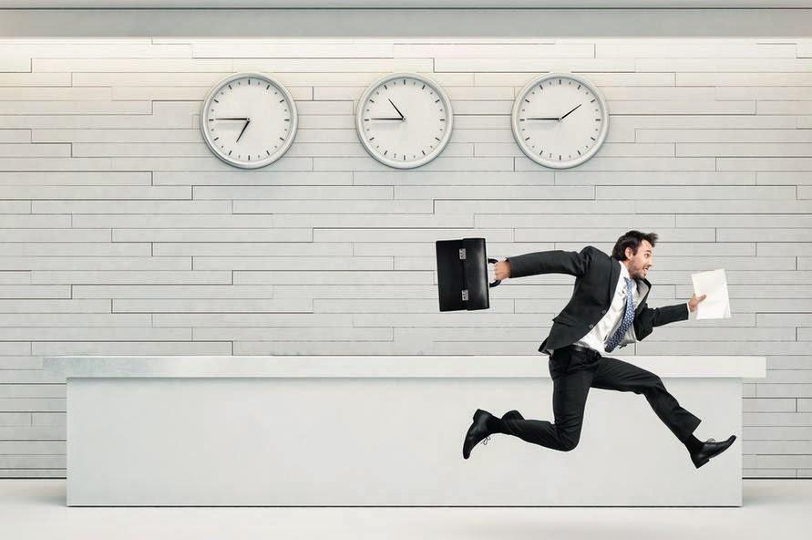 modern-job-stress-image