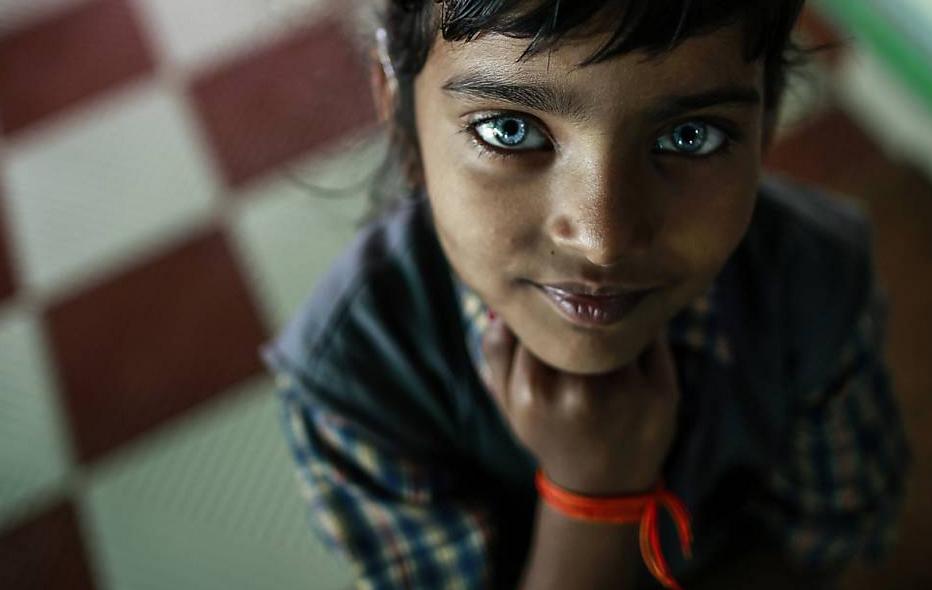 Foto: Danish Siddiqui/Reuters