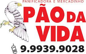 PANIFICADORA PÃO DA VIDA - MACARAÚ