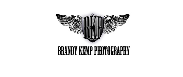 brandy kemp Photography