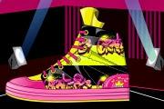 Kendi Ayakkabını Üret