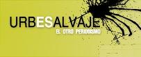 Entrevista de Ignacio Uranga a Batania