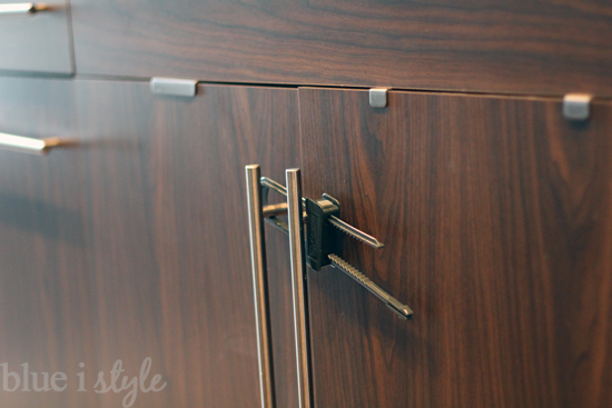 Locks For Kitchen Cabinets - Rooms