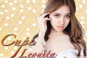 Single Si Madu  Dari Cupi Leonita