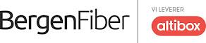 Trenger du fiber?