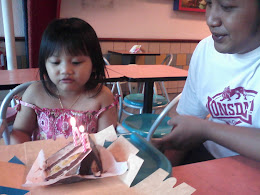 3rd besday suri 2011