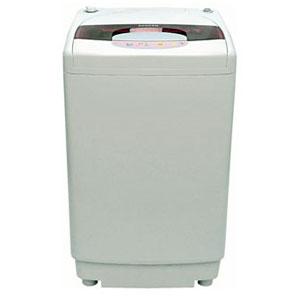 mesin cuci Sanken 1 tabung