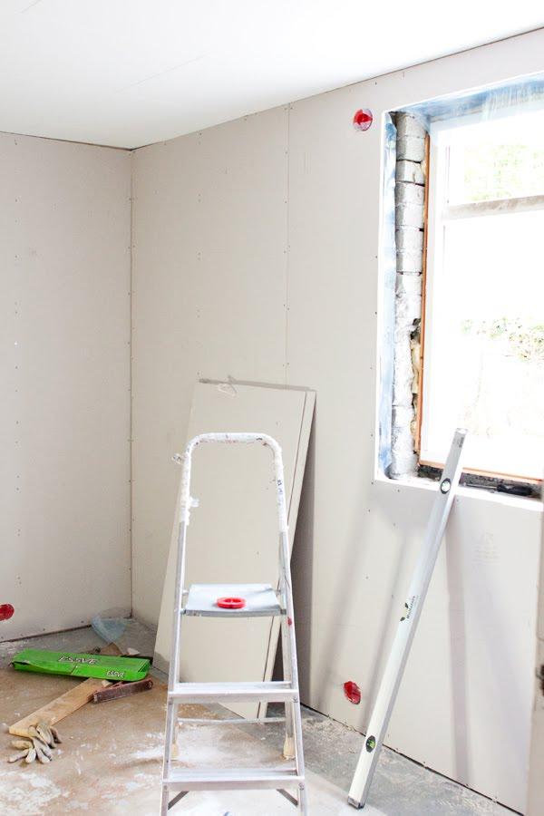 Katanita.net   et lite stykke hverdagsmagi: mai 2011