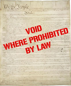 unit 3 fourth amendment Twenty-fourth amendment to the united states constitution this article is part of a series on the: constitution of the united states of america preamble and articles.