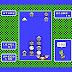 Retro Review: Yoshi (Virtual Console)