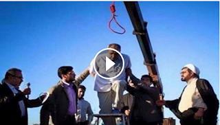 شاهد القصيدة التي تسبب في إعدام الشاعر العراقي  أحمد النعيمي