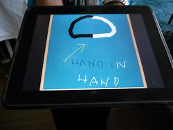 wrist band design
