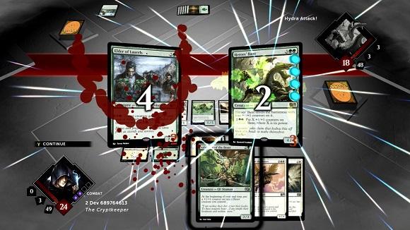 Magic-2015-PC-Screenshot-Gameplay-www.ovagames.com-5