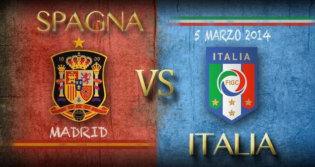 pronostico-italia-spagna-amichevole