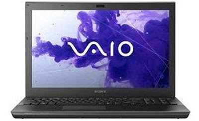 Sony VAIO VPCYB33KX/S Review