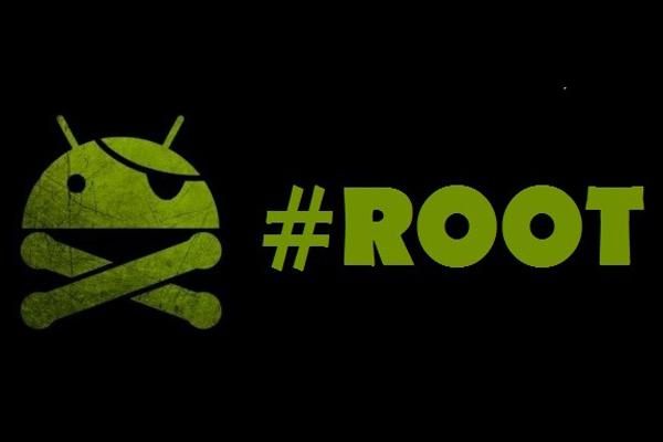 Apa Itu Rooting Android ?