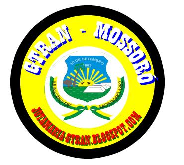 GETRAN - MOSSORÓ
