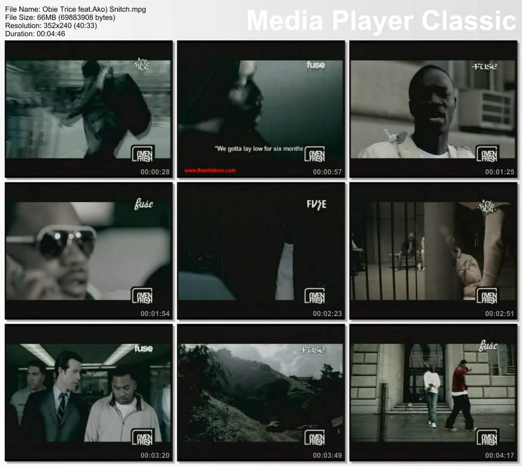 http://1.bp.blogspot.com/-ErXwPxwHXos/TwSvLn9nseI/AAAAAAAACF0/cVLjh7FZ15g/s1600/Akon+Feat+Obie+Trice+-+Snitch+%2528HD%2529.jpg