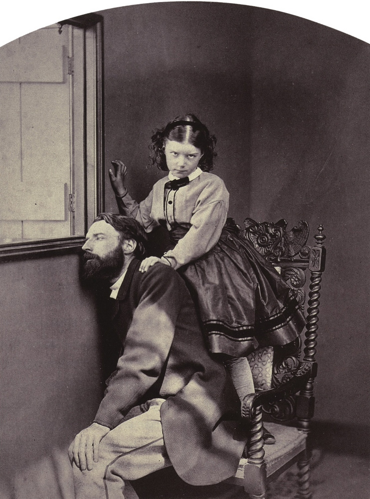 lewis carrol Lewis carroll's illustrious career as a children's author began with a fanciful story  made up during a river outing and alice's adventures in.