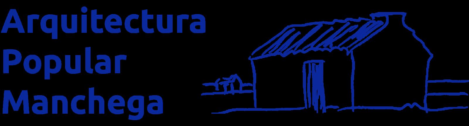 Arquitectura Popular Manchega