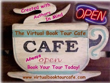 Schedule Your Book Tour Today!