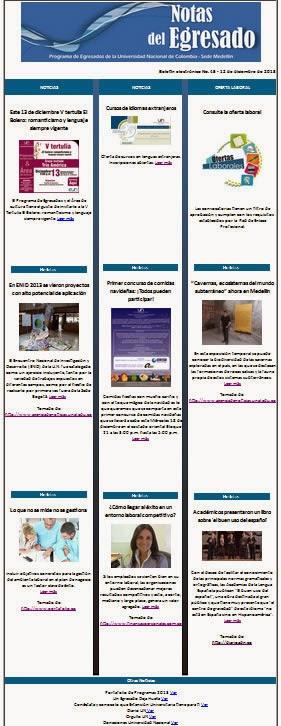 http://www.medellin.unal.edu.co/egresados/boletin/2013/boletin_4513/index_4513.html
