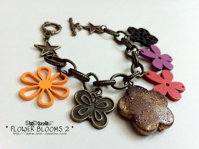ar253-charm-bracelet-malaysia