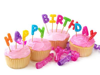 Birthday Greetings and Birthday Wishes