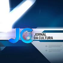 Jornal da Cultura aovivo