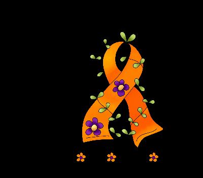 chronic myeloid leukemia diagnosis pdf