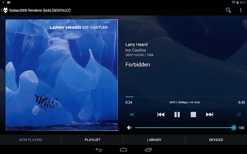 BubbleUPnP Pro Android APK Full Version Pro Free Download