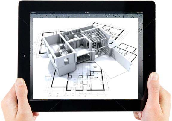free tool that help unearth your homes secrets
