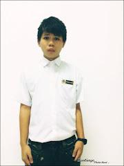 Modeling :D