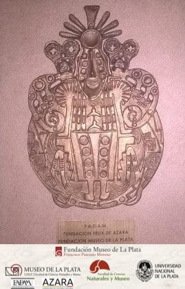 Reconocimiento al Museo de Miramar por Divulgar y Promocionar las Ciencias Naturales