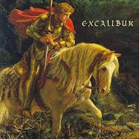 excalibur_pic.jpg